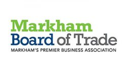 Markham-Board-of-Trade-Logo