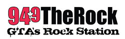 The-Rock-Logo
